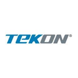 TEKON, Inc.