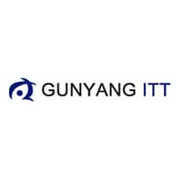 GUNYANG  ITT  CO  LTD