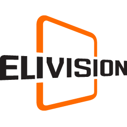 elivision co.,ltd.