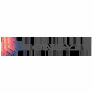 Honey IT