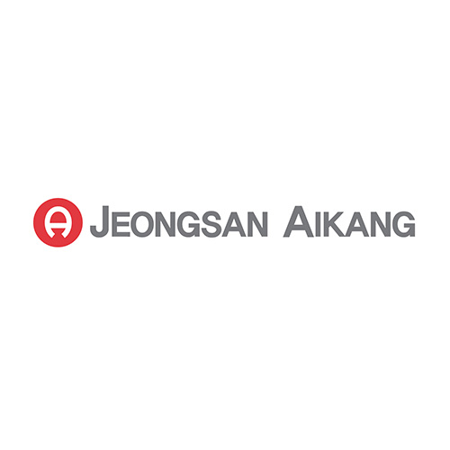 JEONG SAN AIKANG CO., LTD.