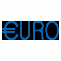Euro Corporation