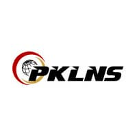 PKLNS Co., Ltd.