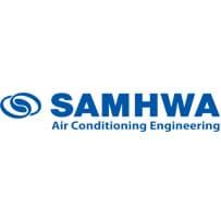 SAM HWA ACE CO., LTD.