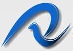 Rich Hardware Co.,Ltd