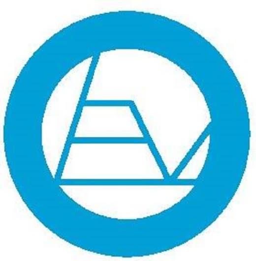 CIU Co., Ltd