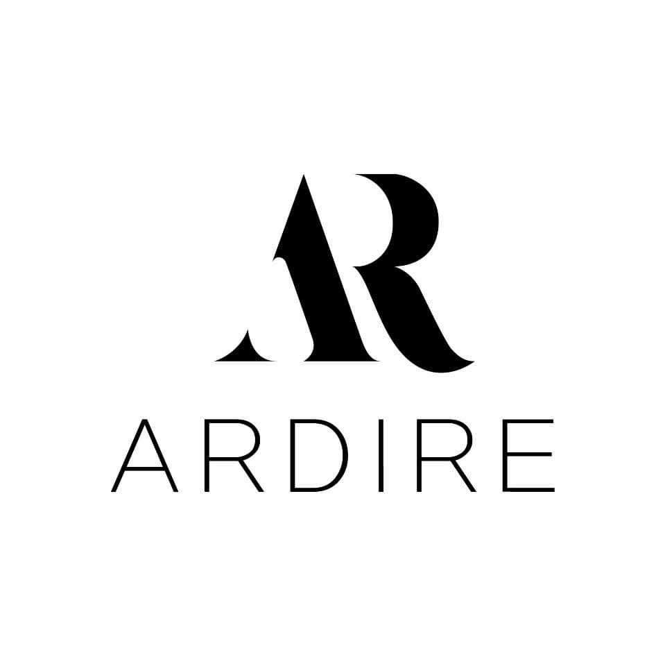 ARDIRE CO.,LTD