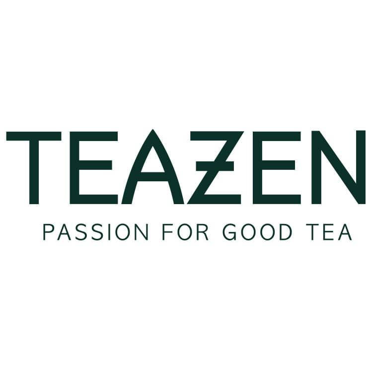 TEA ZEN