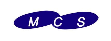 MCS Co., Ltd.
