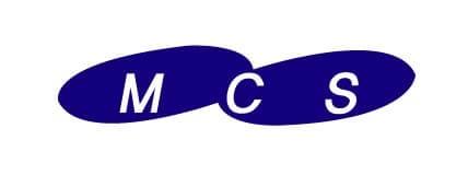 MCS Co., Ltd.