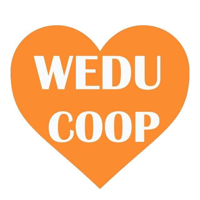WEduCoop