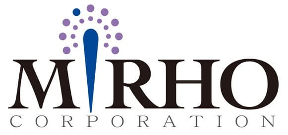Mirho Corporation
