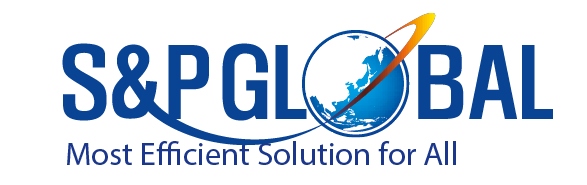 S&P Global Co., Ltd.