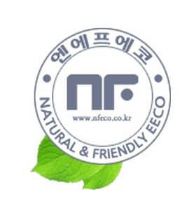 NF Co.,Ltd.