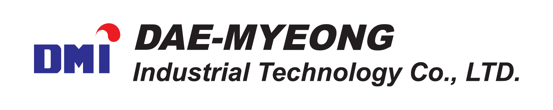 DAEMYEONG Industrial Technology Co LTD