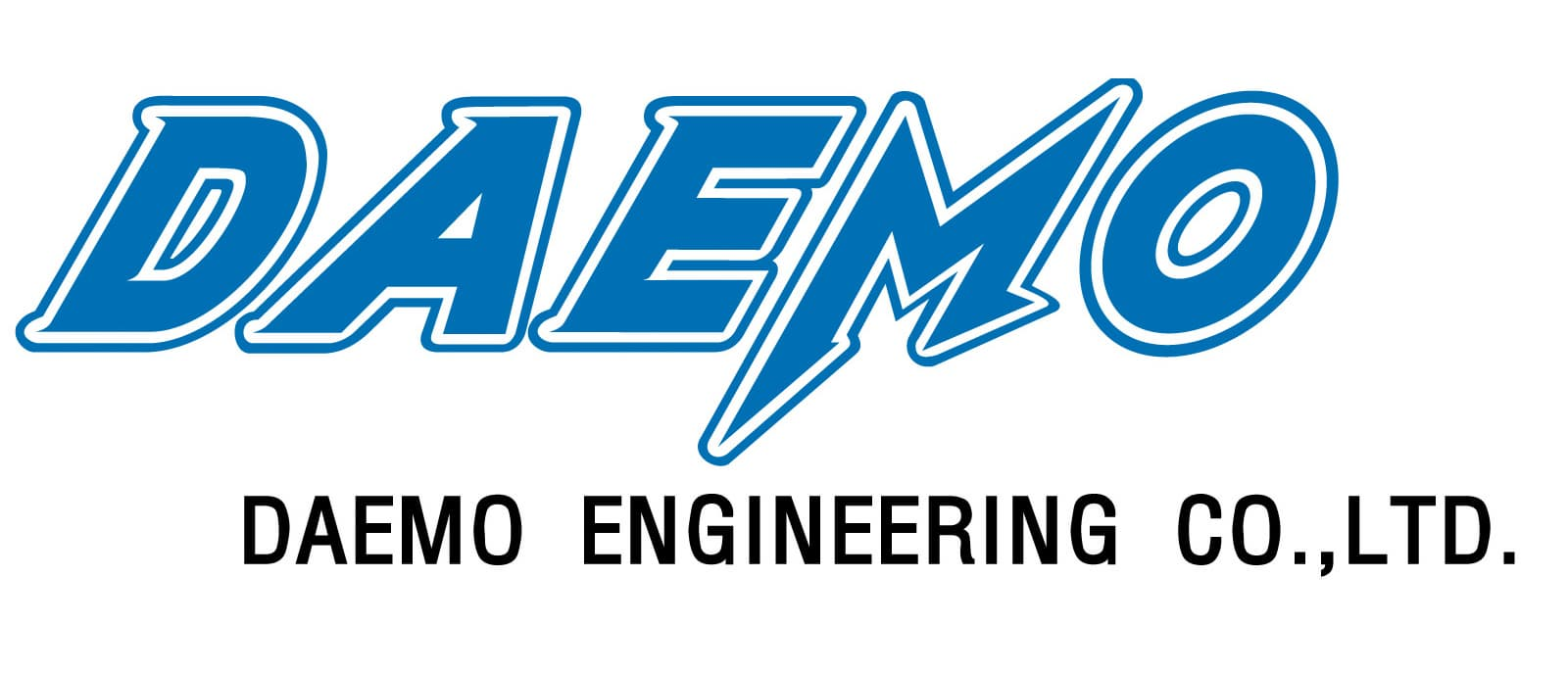 DAEMO ENGINEERING CO., LTD.