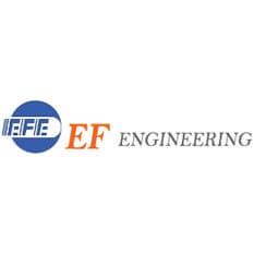 EF ENGINEERING