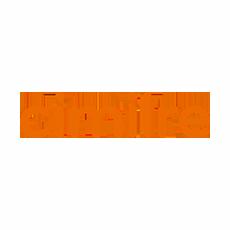 Cimilre Co Ltd