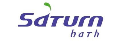 SATURN BATH CO., LTD.
