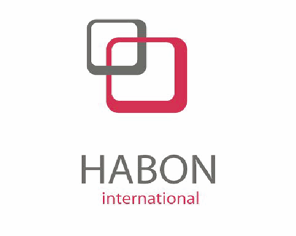 Habon International Co.,Ltd