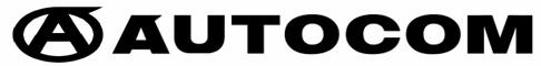 AUTOCOM CO.,Ltd.