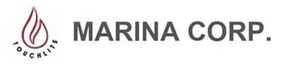 Marina Corp.