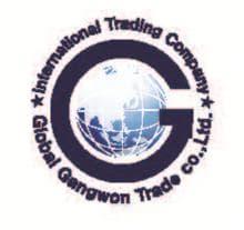Global Gangwon Trade Co Ltd
