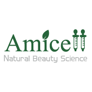 Amicell Cosmetics