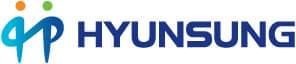 HYUNSUNG Co., Ltd.