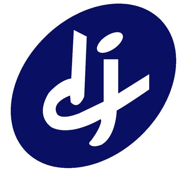 DAEJIN CO., LTD.