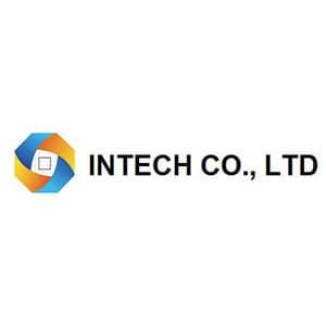 Intech Co Ltd