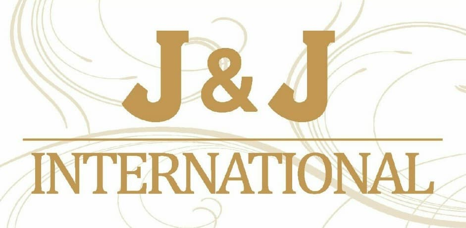J&J INTERNATIONAL