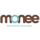 Monee