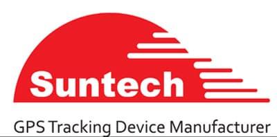 Suntech International