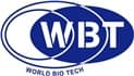 World Bio Tech Co., Ltd.