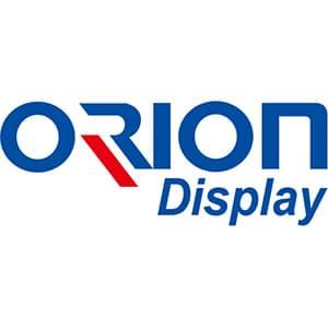 Orion Display co., Ltd.