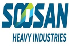 Soosan Heavy Industries Co Ltd