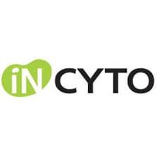 INCYTO Co.,Ltd.