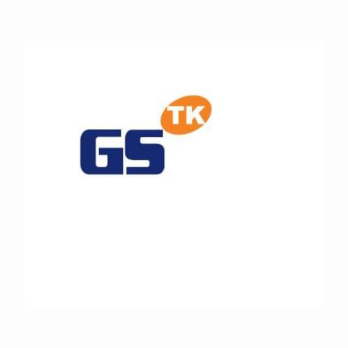 GSTK CO LTD