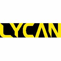 Lycanthrope Inc