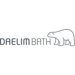 DAELIM B&CO CO., LTD.