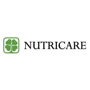 Nutricare Co Ltd