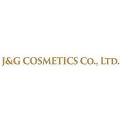 J&G COSMETICS CO., LTD.