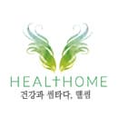 HEAL THOME INC