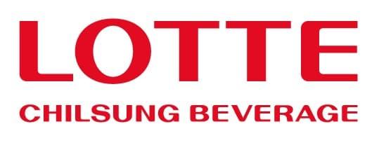 LOTTE Chilsung Beverage Co Ltd