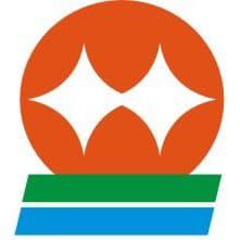 HS Moolsan Co., Ltd