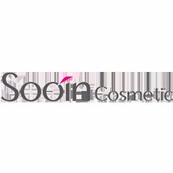 Sooin cosmetic co ltd