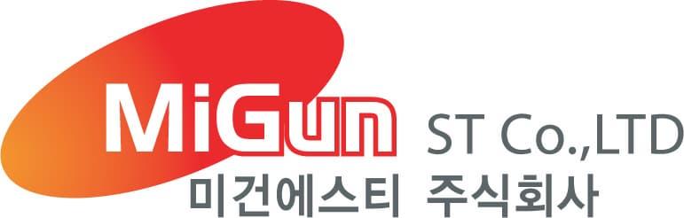 MiGun ST Co., Ltd.
