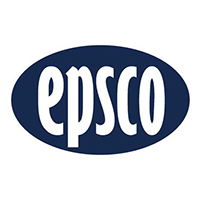 EPSCO. Co. Ltd.