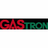GASTRON CO.,LTD